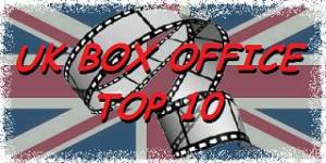 UKTop10-film-reel-flag-edges