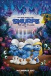 smurffs
